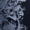 北×の三国志ポロシャツ:落鳳