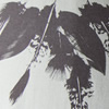北×の三国志Tシャツ:鈴甘寧に羽根をそえて